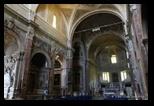Eglise San Pietro in Montorio