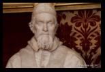 Galerie Doria Pamphilj à Rome