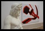 Andy Warhol - gnam - galerie nationale art moderne à rome