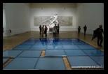 gnam - galerie nationale art moderne à rome