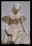 Tenerani - gnam - galerie nationale art moderne à rome