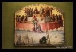 Da Murcia, La vision d'Amedeo Menez de Sylva - Galerie Palazzo Barberini