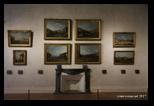Au deuxième étage - Galerie Palazzo Barberini