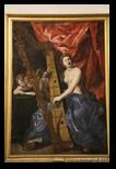 Galerie Palazzo Barberini