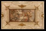 Plafonds de salles - Galerie Palazzo Barberini