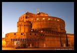 château de Rome
