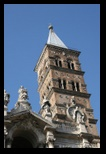 Sainte-Marie Majeure