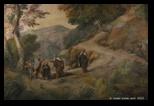 santi silvestro a martino ai monti