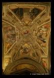 Chapelle Saint Thomas  sant agostino