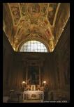 sant agostino Chapelle Saint Thomas