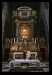 Autel sant agostino