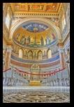 abside - saint jean du latran