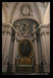 Cappella Lancellotti - saint jean du latran