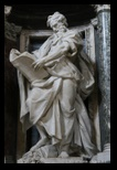 saint matthieu - saint jean du latran