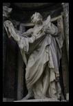 saint barthelemy - saint jean du latran