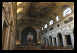 Sainte Cécile en Trastevere