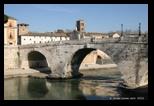 pont Cestio