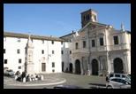 San Bartolomeo rome