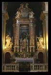 Ludovica Albertoni - Extase de La Bernin - San Francesco a Ripa