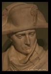 musée napoléonien de Rome