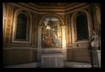 basilique sainte marie du peuple