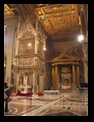 san giovanni in laterano - basilica