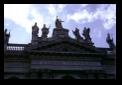 basilique saint jean du latran