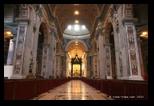 nef basilique saint pierre de rome