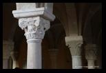 civilta castellana