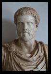 empereur antonin