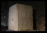 musées du capitole : antiquités romaines