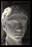 empereur héliogabale