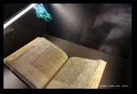 lux in Arcana - musées du capitole : sculptures