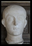 empereur probus