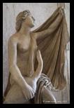 musées du capitole : sculptures