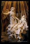 extase de sainte therese - santa maria della vittoria
