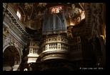 orgue - santa maria della vittoria