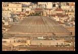La coupole du Panthéon