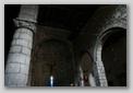 montefiascone - église