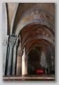 basilique san flaviano de montefiascone