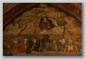 fresques - basilique san flaviano de montefiascone