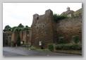 tuscania - italie