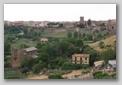 tuscania - latium