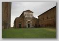tuscania - basilique saint pierre - san pietro