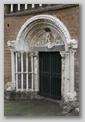 tuscania - basilique santa maria maggiore