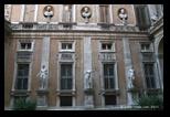 Palais Mattei
