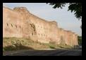 Murs d'Aurélien
