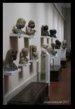 Musée Pietro Canonica