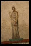 villa farnesina fresques - palais maxime