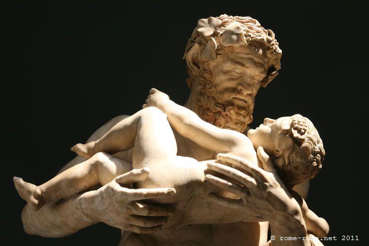 musée chiaramonte - musée du vatican
